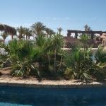 Foto van Taba Heights Marriott Red Sea Resort