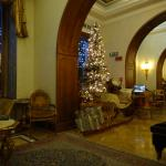 Photo of Hotel Romanico Palace