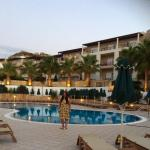Photo de Grand Hotel Holiday Resort