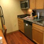 Foto Homewood Suites by Hilton Allentown-West/Fogelsville