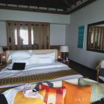 Foto van Anantara Veli Resort & Spa