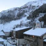Photo of Hotel Club mmv Les Brevieres