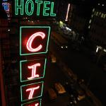 Photo of Hotel City Star