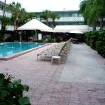BEST WESTERN PLUS Oakland Park Inn Foto
