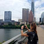 Foto de Extended Stay America - Austin - Downtown - 6th St.