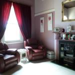 Foto de Must Love Dogs B&B & self contained cottage