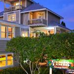 Gumbo Limbo Vacation Rentals Inc.の写真