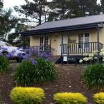 Bilde fra Riversdale Estate Cottages