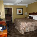 Billede af BEST WESTERN Plus Savannah Historic District