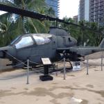 Photo de US Army Museum of Hawaii