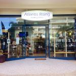 Atlantis Rising Healing Centre