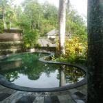 Foto de The Payogan Villa Resort & Spa