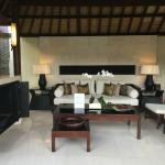 Photo of Villa Air Bali Boutique Resort & Spa
