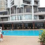 Photo of Copthorne Orchid Hotel Penang