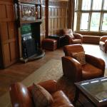 Foto di Cragwood Country House Hotel