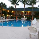 Foto Super 8 North Palm Beach