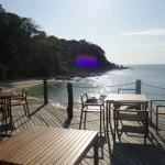 Foto de Koh Munnork Private Island Resort by Epikurean Lifestyle