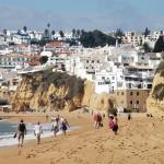 Photo of INATEL Albufeira