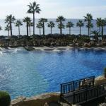Atlantica Golden Beach Hotel照片