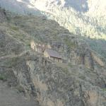 Photo de Apu Lodge