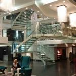 DoubleTree by Hilton Cape Town - Upper Eastside Foto