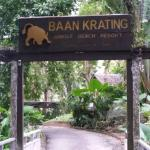 Baan Krating Phuket Resort Foto