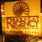 ภาพถ่ายของ Boracay Regency Beach Resort & Spa