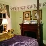 Foto de Briarwood Bed and Breakfast
