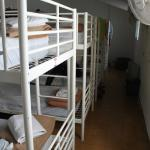 Φωτογραφία: 360 Hostel Madrid Malasana