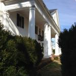 Bilde fra Inn at Meander Plantation