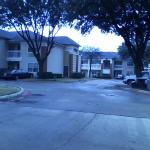 Foto de Extended Stay America - Dallas - Coit Road