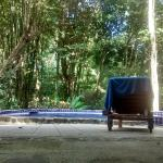 Photo of Manuel Antonio Estates