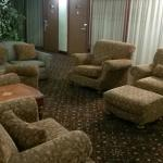 Foto de 5th Avenue Inn & Suites
