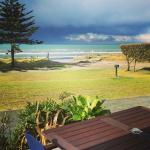 Bilde fra Ohope Beach TOP 10 Holiday Park