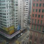 Photo of The Empire Hotel Wan Chai