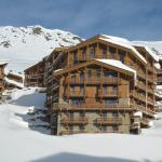 Photo of Residence Les Balcons de Val Thorens