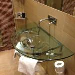 Foto di BEST WESTERN Hotel Piccadilly Roma