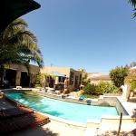 Bluewaters Guest House