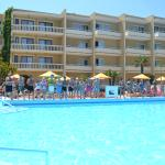Bilde fra Sunshine Vacation Club Rhodes
