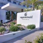 Photo of Napa Mermaid Hotel and Suites
