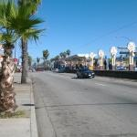 Bilde fra BEST WESTERN of Long Beach