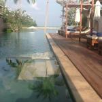 Elements Boutique Resort & Spa Hideaway Foto