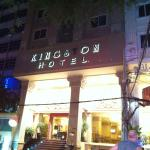 Kingston Hotel의 사진