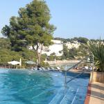 Audax Spa & Wellness Hotel Foto
