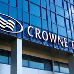 Crowne Plaza JFK Airport