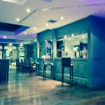 Foto BEST WESTERN PLUS The Connaught Hotel
