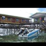 Arung Hayat Sipadan Adventures Dive Center照片