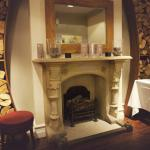 Gainsborough House Hotel Foto