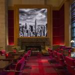 Four Seasons Hotel New York Foto