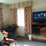 Photo of BEST WESTERN Fort Lee